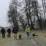20140101 Neujahrsspaziergang im Waldnaabtal - DSC_9783.JPG