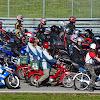 23-MotorekordBrno.jpg