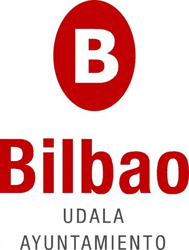Bilboko Udala / Ayuntamiento de Bilbao