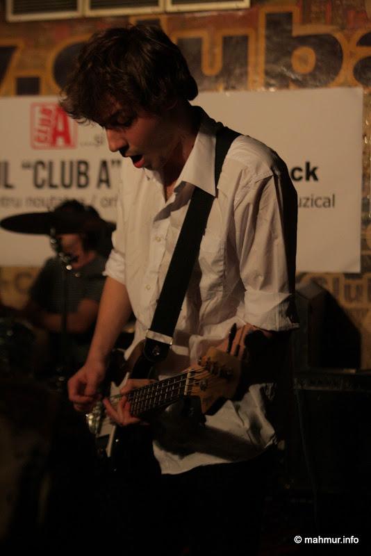 Trofeului Club A - Avanpost Rock - E1 - IMG_0568.JPG