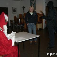 Nikolausfeier 2005 - CIMG0166-kl.JPG