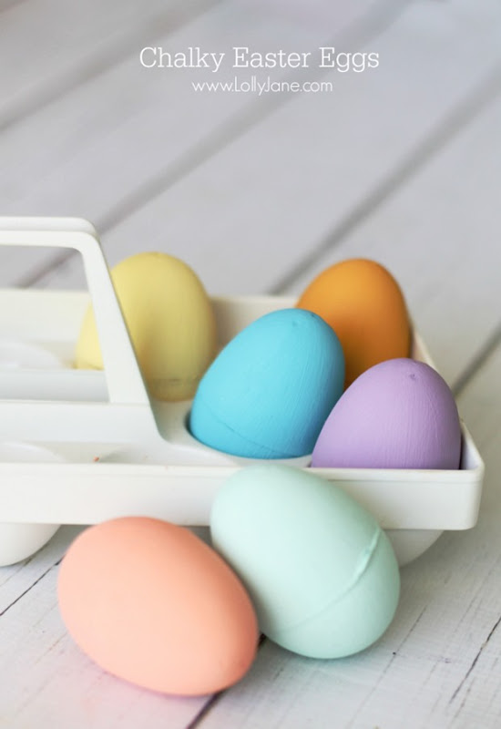 chalky-easter-eggs1