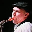 James Morton at Bristol Fringe032.jpg