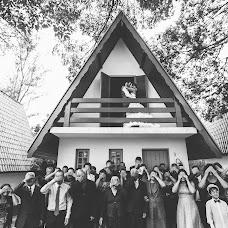Wedding photographer Alex Oliveira (alexoliveira). Photo of 25.05.2015