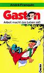 Carlsen Pocket 33 - Gaston - Arbeit macht das Leben süß.jpg