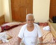 علوي الجاوي توفي 25 ديسمبر2013_thumb[4]
