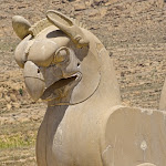 Iran Edits (849 of 1090).jpg