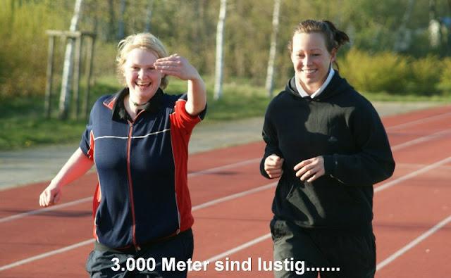Trainingsalltag Damen - DSC00408.jpg
