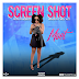 MUSIC: Moet - Screen shot