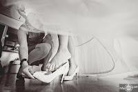 przygotowania-slubne-wesele-poznan-030.jpg