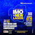 Rehab Reveals Little Mistake That Keep Imo Entertainers Stagnant