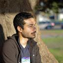 Ammar Atef
