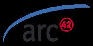 arc42-logo[4]