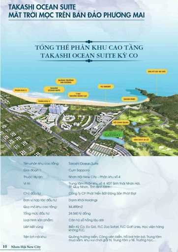 Du An Can Ho Takashi Ocean Suite Ky Co Bds Phu Hung 0008