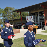 UACCH-Texarkana Ribbon Cutting - DSC_0375.JPG