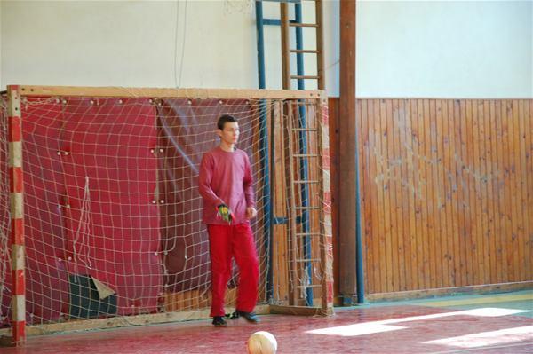 080211_0332_futbalovy_turnaj_2008