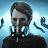 Денис Головкин avatar image