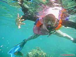 ngebolang-pulau-harapan-30-31-2014-pan-034