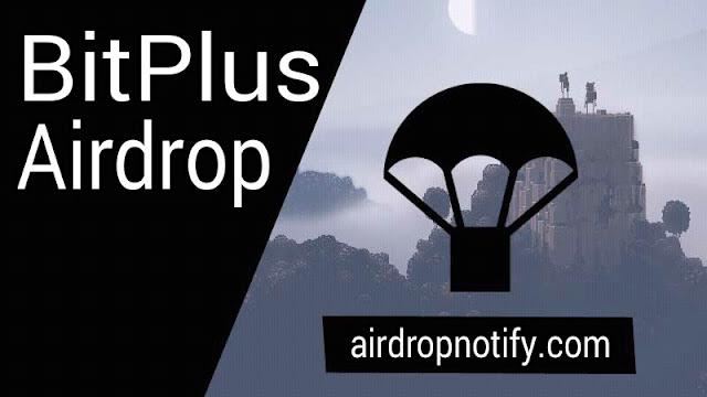 crypto airdrop alert