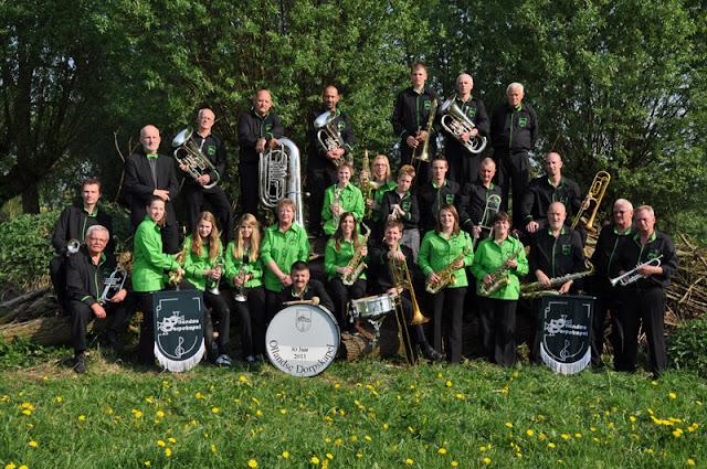 Ollandse dorpskapel 2011 - OllandseDorpskakel2011.jpg
