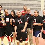 St Mark Volleyball Team - IMG_3909.JPG