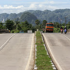 0103_Indonesien_Limberg.JPG