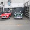 Classic Car Cologne 2016 - IMG_1217.jpg