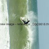 _DSC9618.thumb.jpg