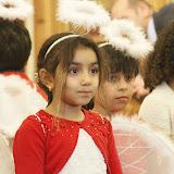New Years Eve - 2015 - _MG_0289.JPG