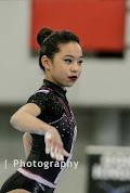 Han Balk Fantastic Gymnastics 2015-9947.jpg