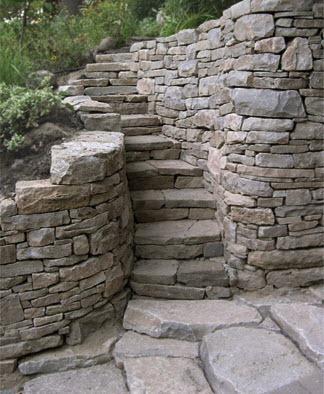 [Slope+rock+stairway%5B2%5D]