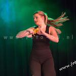fsd-belledonna-show-2015-471.jpg