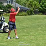 OLGC Golf Tournament 2015 - 070-OLGC-Golf-DFX_7315.jpg