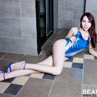 [Beautyleg]2015-12-04 No.1221 Alice 0044.jpg