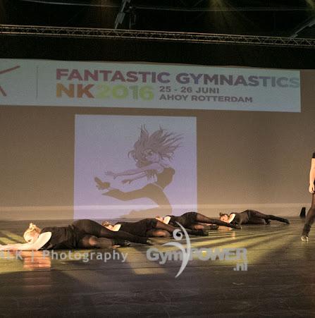 Han Balk FG2016 Jazzdans-8978.jpg
