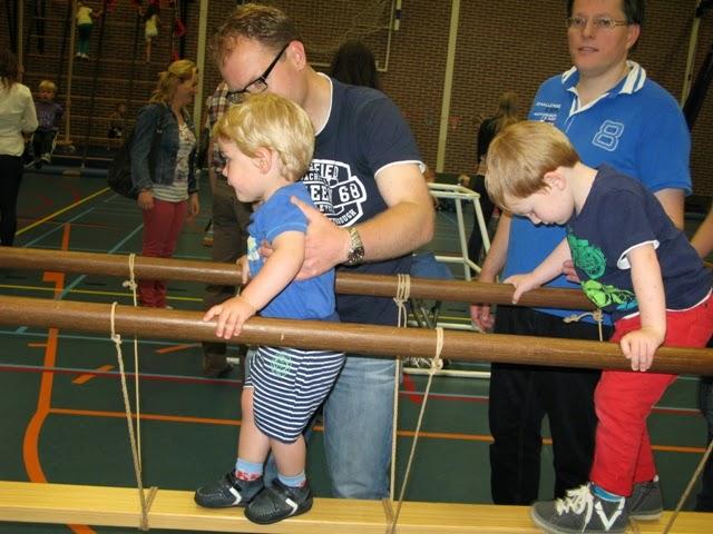 Ouder en Kindfeest 2014 - IMG_9073.JPG