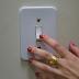 Energia Elétrica| Aneel define aumento de 52% na bandeira vermelha 'patamar 2' a partir de julho