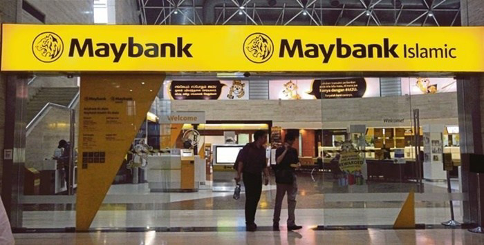 Maybank Offers RM18 Off For Amex Cardholders On Shopee