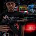 [EXCLUSIVO] Traficantes exibem Armamentos em Madureira