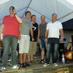 Sommerfest Zur Linde 18072015__063.jpg