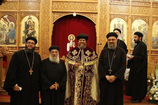 His Eminence Metropolitan Serapion - St. Mark - _MG_0347.JPG