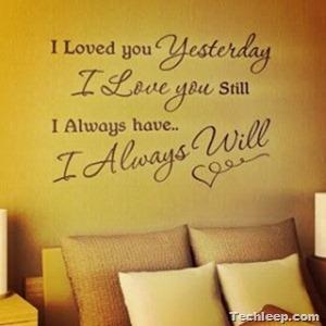 Love-Whatsapp-DP12