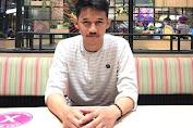 Pelaku KDRT Tak Kunjung Ditangkap, LKBH HPMB Ancam Demo Mapolda