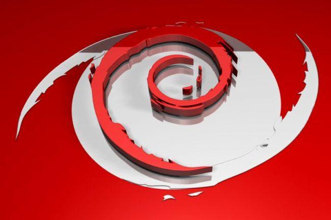 debian-red.jpg