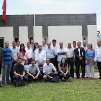 EcoEntrepreneurship_SWITCHMED_Morocco_June2015.JPG