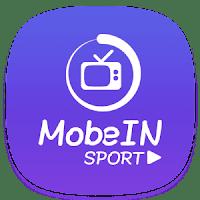 MobeIN لهواتف اندرويد من افضل التطبيقات الرائعة لمشاهدة قنوات beIN SPORTS