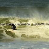 _DSC9095.thumb.jpg
