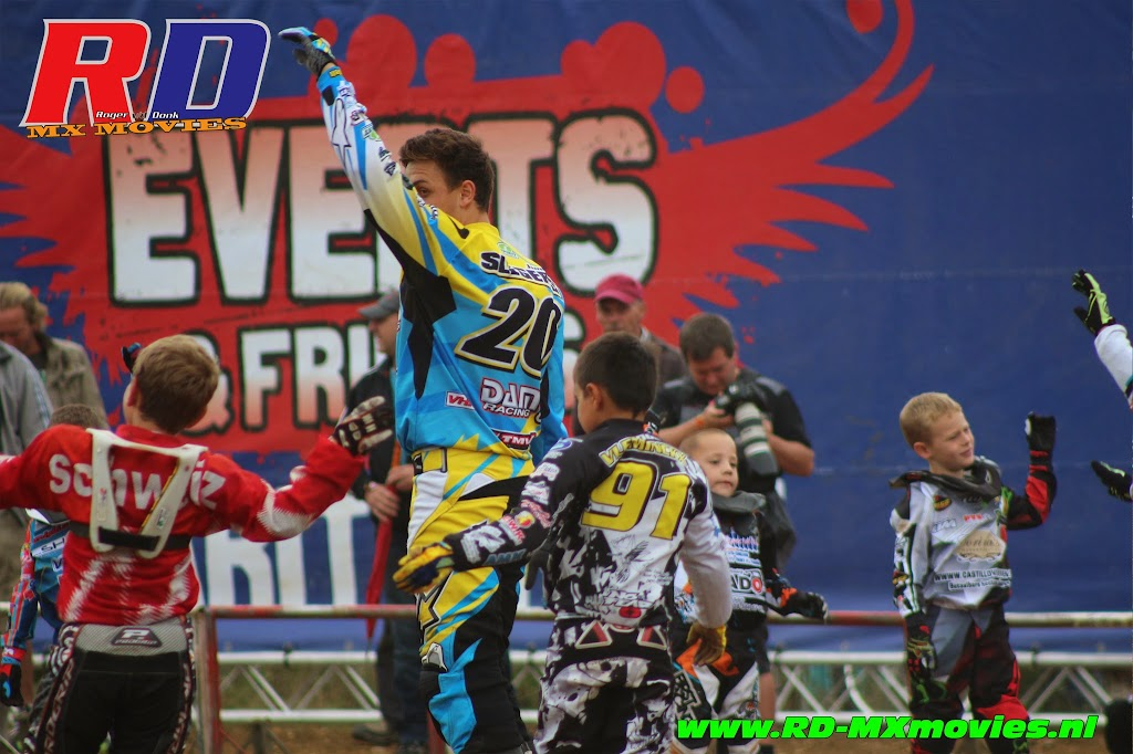 everts & friends 12