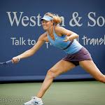2014_08_12 W&S Tennis_Maria Sharapova-8.jpg