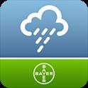 regenmeter app
